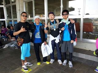 沖縄マラソン激走.jpg